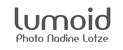 lumoid Photo Nadine Lotze – Fotografin im Ruhrgebiet und bundesweit