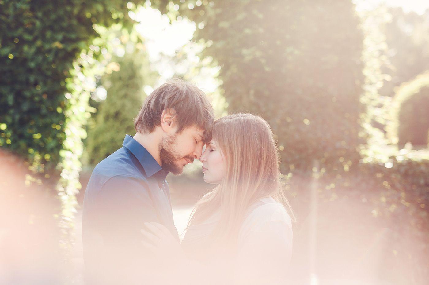engagement_lovebirds_dortmund_westfalenpark_romantik