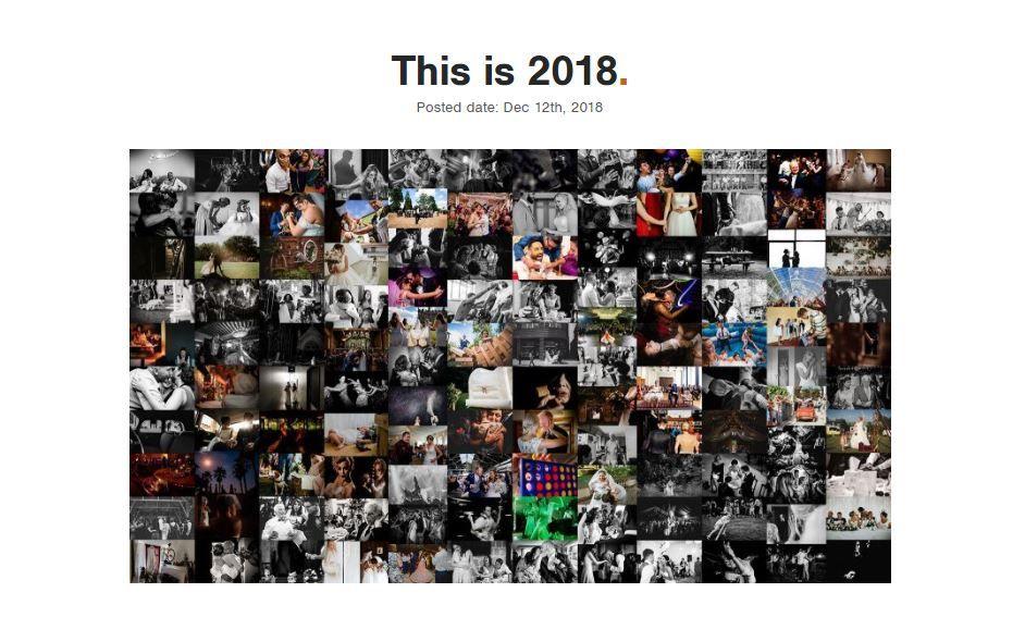 thisis2018_hochzeitsfotografin_ruhrgebiet_lumoid_photo_nadine_lotze_hagen