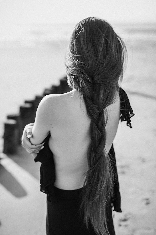 lumoid_Nadine_Lotze_Fotografin_Hagen_Ruhrgebiet_boudoir_strand_beach_sinnlich_Ruecken
