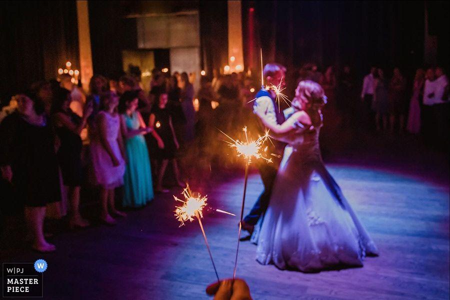 Hochzeitsfotograf_lumoid_Photo_Nadine_Lotze_Hochzeit_Casino_Zeche_Zollverein_Essen_Award_WPJA