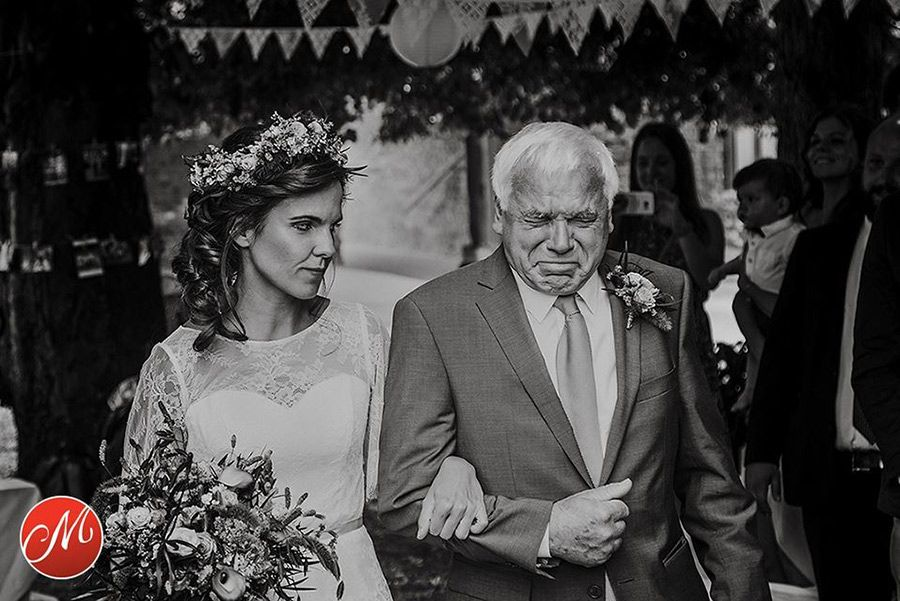 Hochzeitsfotograf_lumoid_Photo_Nadine_Lotze_freie_Trauung_Boho_Gut_Hermeshof_Rommerskirchen_Award_Masters_of_German_Wedding_Photography