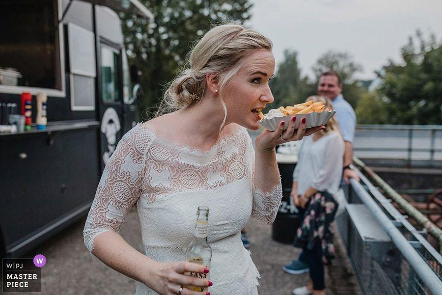 Hochzeitsfotograf_lumoid_Photo_Nadine_Lotze_freie_Trauung_Kokerei_Hansa_Dortmund_Award_WPJA