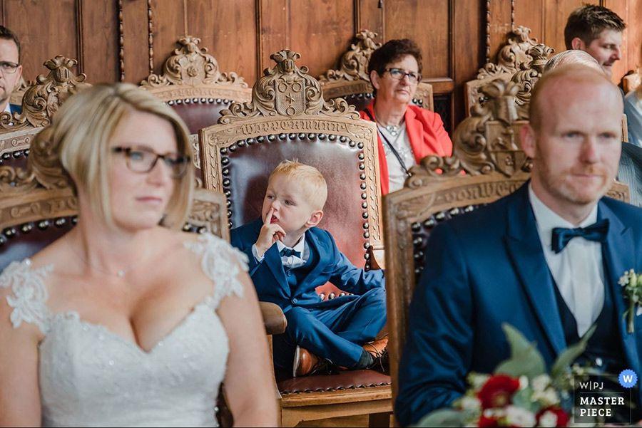 Hochzeitsfotograf_lumoid_Photo_Nadine_Lotze_standesamtliche_Trauung_Bueckeburg_Rathaus_Award_WPJA