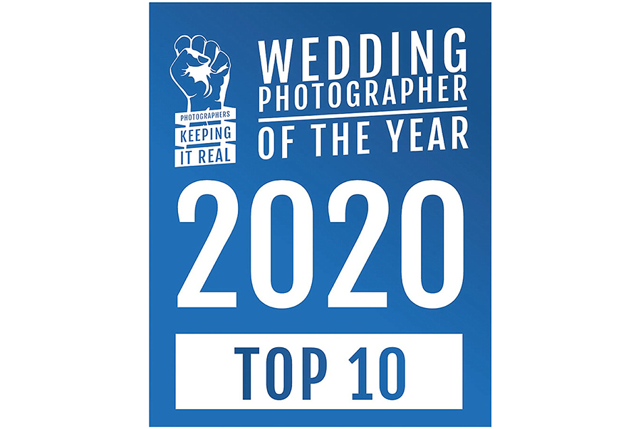 Photographers keeping it real lumoid Photo Nadine Lotze Hohenlimburg NRW wedding photographer of the year 2020 top 10