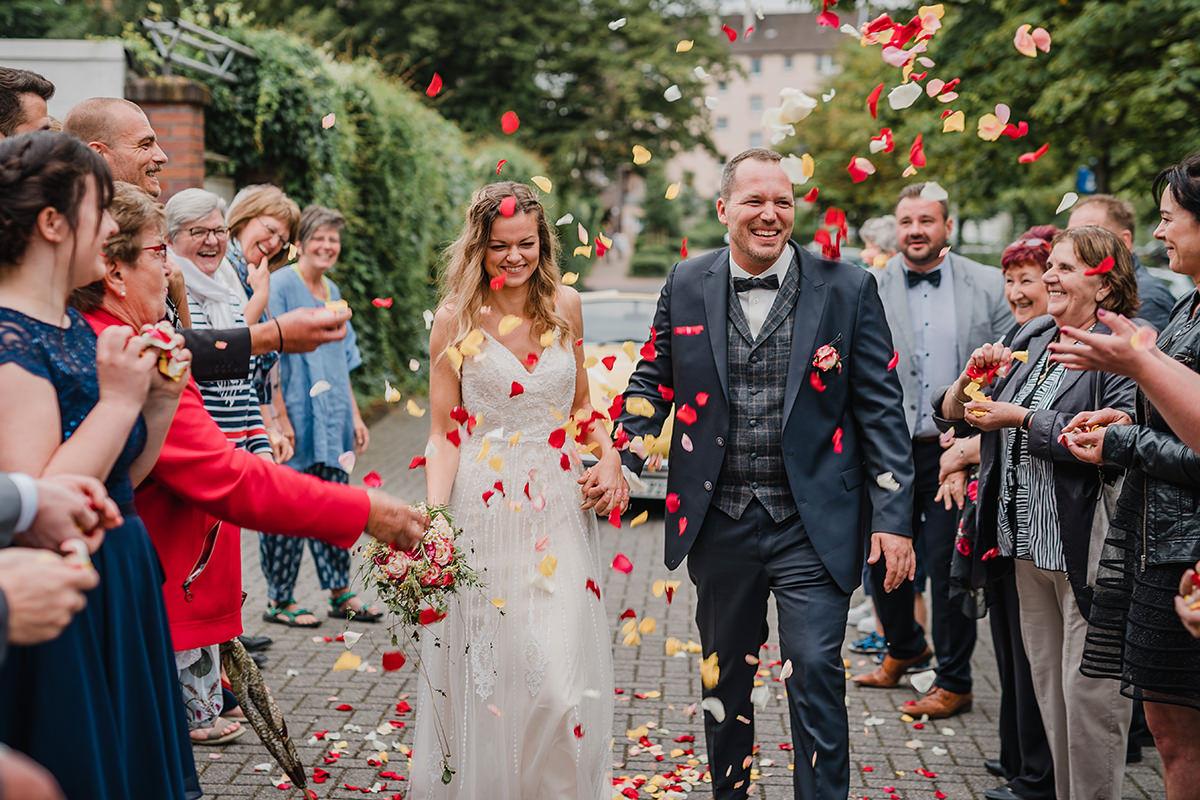Hochzeit Muehle Bottrop Hochzeitsfotografin Hagen